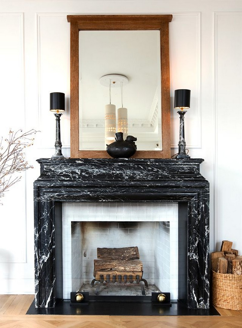 Discover the best decor and design tips with Nate Berkus and