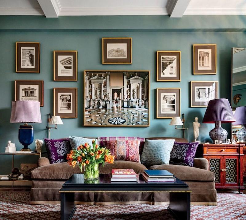 living room 8 Living Room Decor Ideas to Improve your Home Decor 6 8 Living Room D  cor Ideas to improve your Home Decor