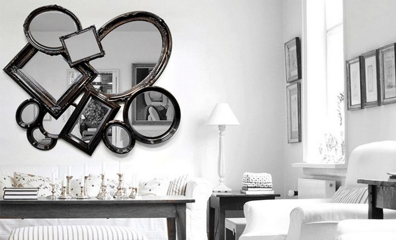 The Fantastic Furniture Of Boca Do Lobo's Coolors