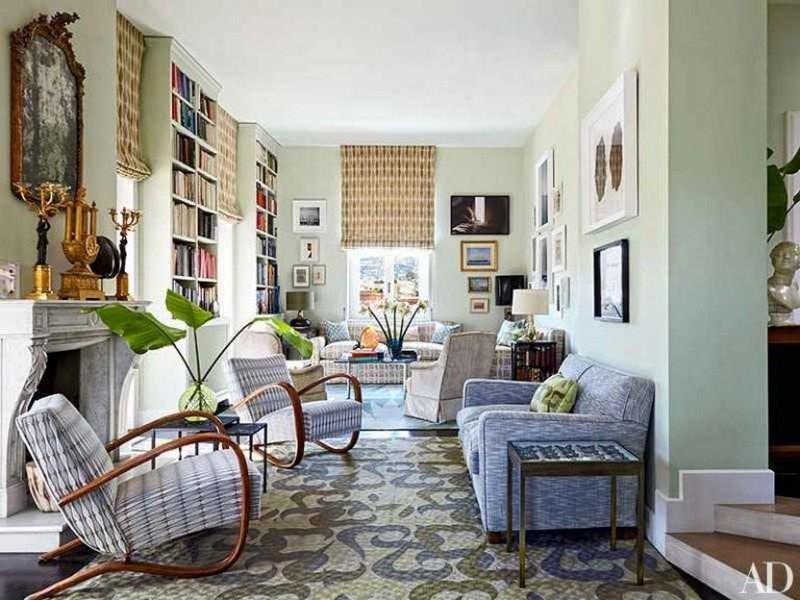 living room 8 Living Room Decor Ideas to Improve your Home Decor 7 8 Living Room D  cor Ideas to improve your Home Decor