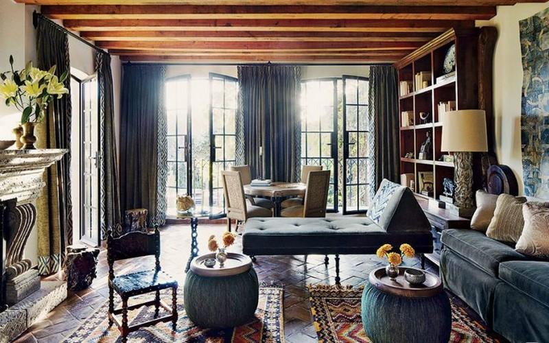 living room 8 Living Room Decor Ideas to Improve your Home Decor 8 8 Living Room D  cor Ideas to improve your Home Decor