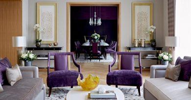10 Home Decor Ideas by Top Interior Designers | www.bocadolobo.com #homedecorideas #homedecor #topinteriordesigners #designtrends #interiordesign #designtips #decoration #decorationtips #statementpiece #interiordesigners #famousinteriordesigners @homedecorideas