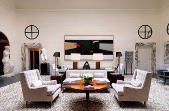 Interior Decoration Tips decoration tips & ideas – home decor ideas