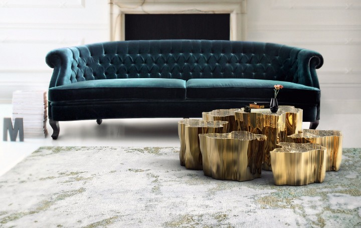 Celebrate Design at Decorex International 2017 | www.bocadolobo.com #homedecorideas #interiordesign #luxuryproducts #luxurybrands #londondesignfestival #designfest #covet #london #uk @homedecorideas