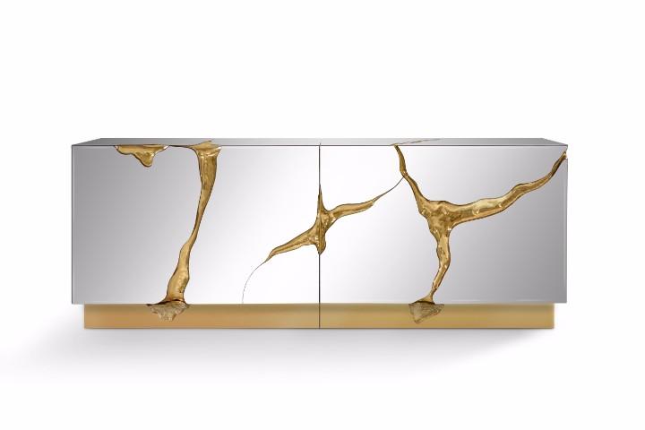 Celebrate Design at Decorex International 2017 | www.bocadolobo.com #homedecorideas #interiordesign #luxuryproducts #luxurybrands #londondesignfestival #designfest #covet #london #uk @homedecorideas