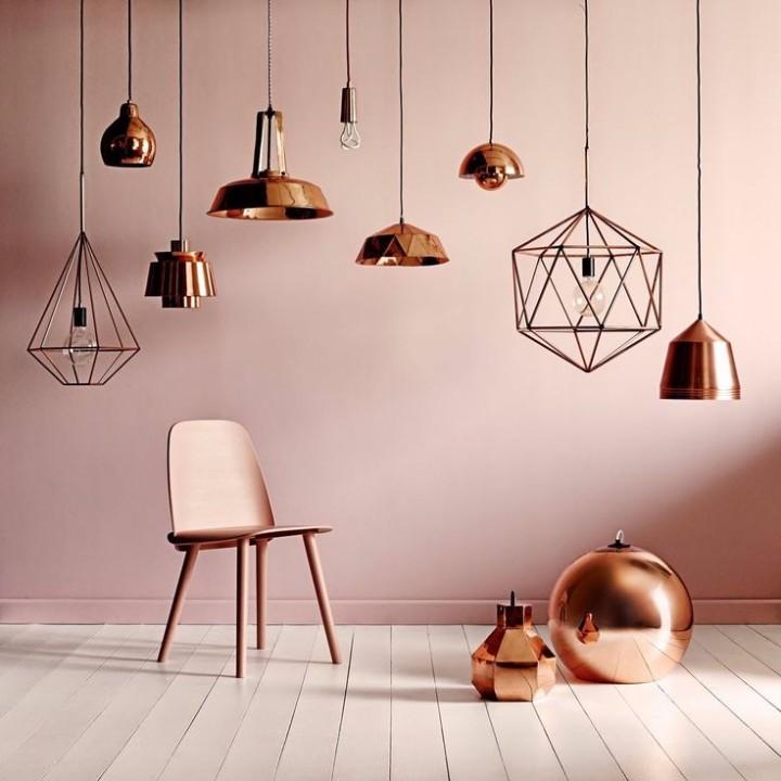 Home Décor Trends That Are Huge At The Moment | www.bocadolobo.com #homedecorideas #homedecor #decorations #interiordesign #designtrends #falltrends #wintertrends #interiors @homedecorideas