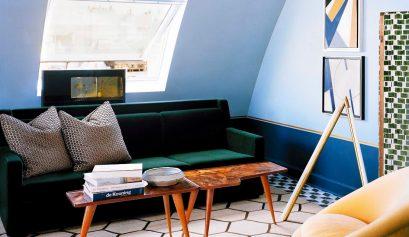 Brilliant Interiors Inspirations by Dimore Studio | www.bocadolobo.com #dimorestudio #interiordesign #homedecoration #homedecorideas #homedecor #decorations #designstudio #design #inspirations @homedecorideas
