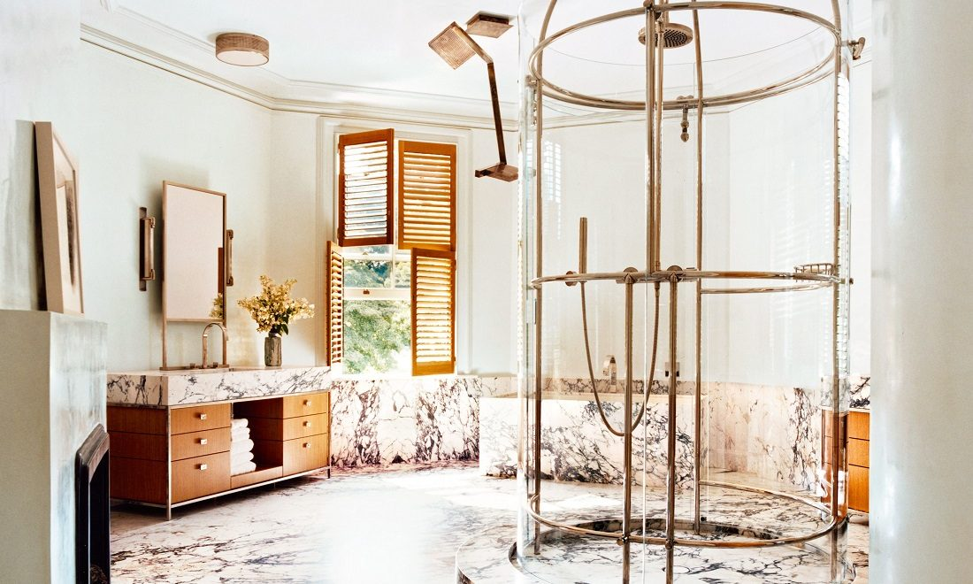 bathroom makeovers From Nothing to Luxury: Fascinating Bathroom Makeovers feature 2 e1507739312398 1100x660