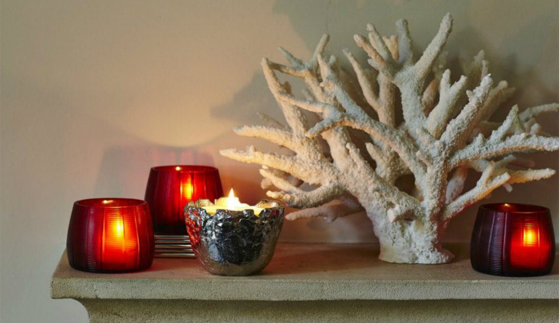 Kelly Hoppen The best Christmas decorating tips from Kelly Hoppen 000 16 1140x660