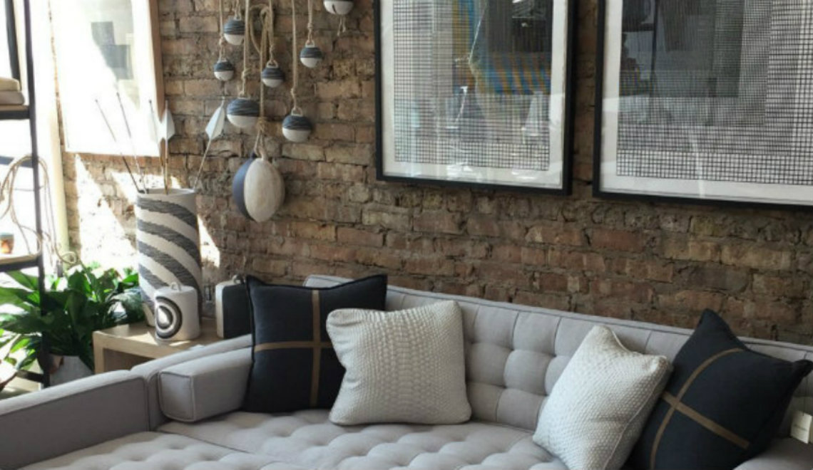 home decor stores The Best Home Decor Stores in the Midwest 000 9