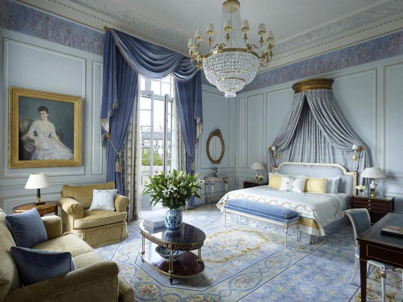 pierre yves rochon The Brilliant Interior Designs of Pierre Yves Rochon 11 Shangri La Hotel