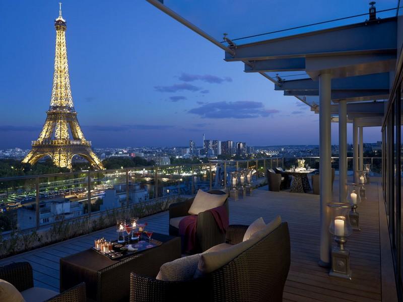 pierre yves rochon The Brilliant Interior Designs of Pierre Yves Rochon 12 Shangri La Hotel