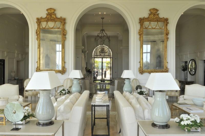 Pierre Yves Rochon pierre yves rochon The Brilliant Interior Designs of Pierre Yves Rochon 3 Grand Hotel Cap Ferrat