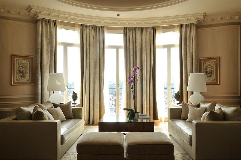 pierre yves rochon The Brilliant Interior Designs of Pierre Yves Rochon 9 Hotel Hermitage Monaco