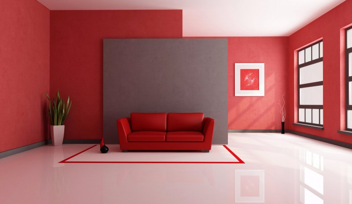 How to Decorate Luxury Homes with Red | www.bocadolobo.com #luxuryhomes #red #homedecorideas #homedecor #decorationhouse @homedecorideas