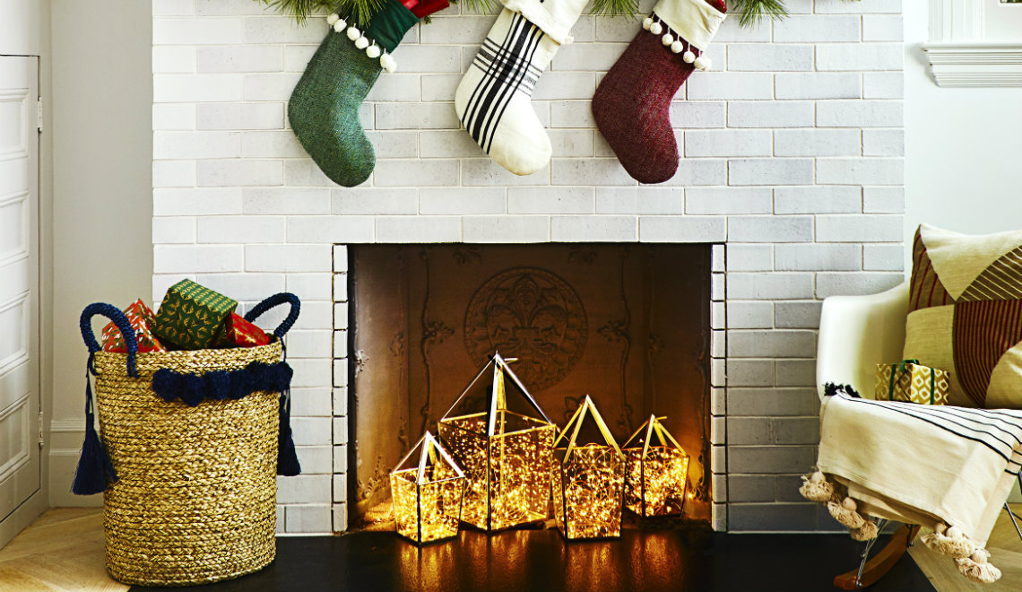 Christmas Decorations The Best Christmas Decorations for Your Home Design 000 3
