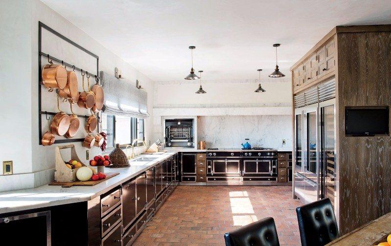 10 Very Creative Kitchen Wall D 233 Cor Ideas Home Decor Ideas