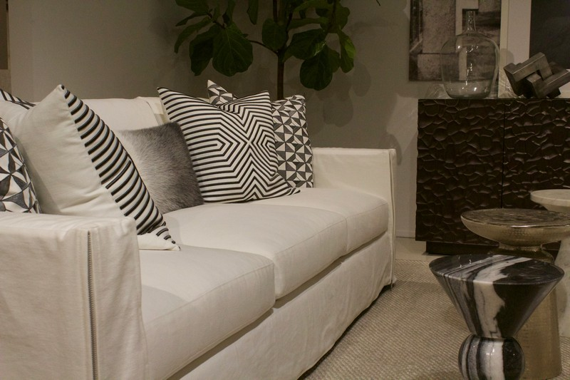 2018 Trends 2018 Trends: The Hottest Interior Design Ideas 10 hottest trends