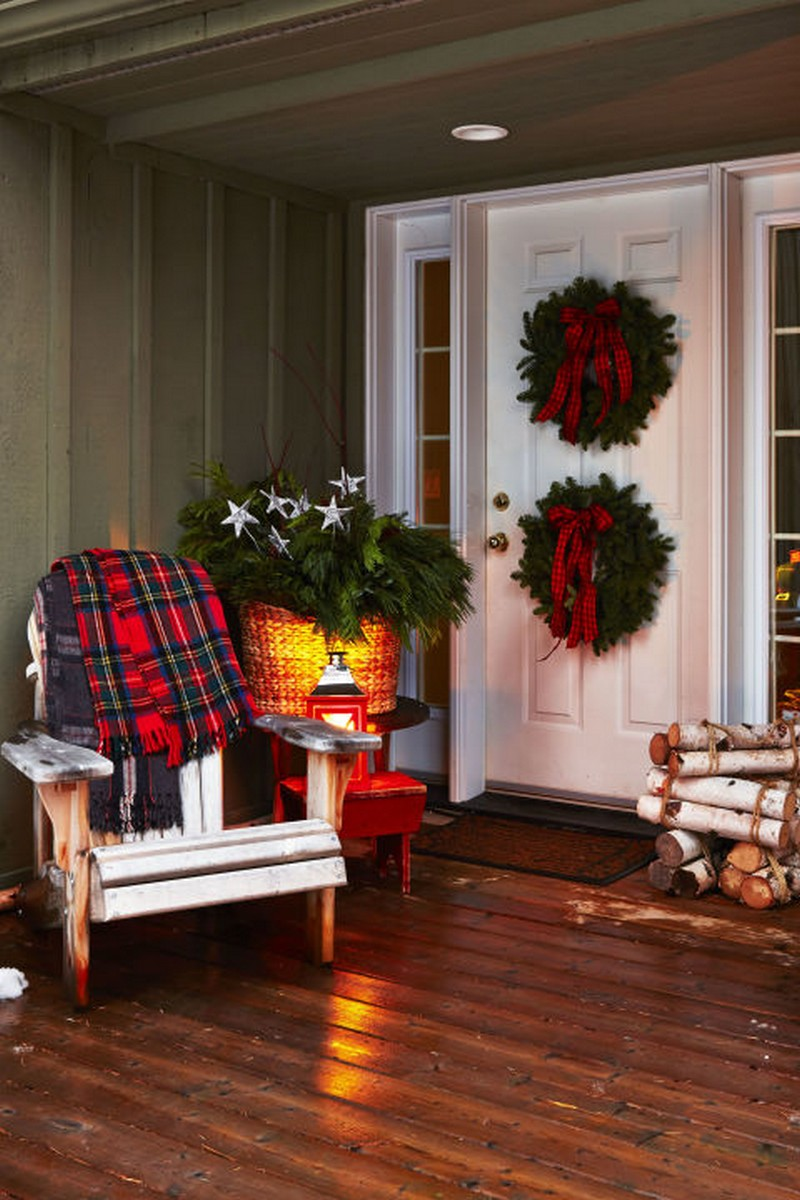 Christmas Decorations The Best Christmas Decorations for Your Home Design 10