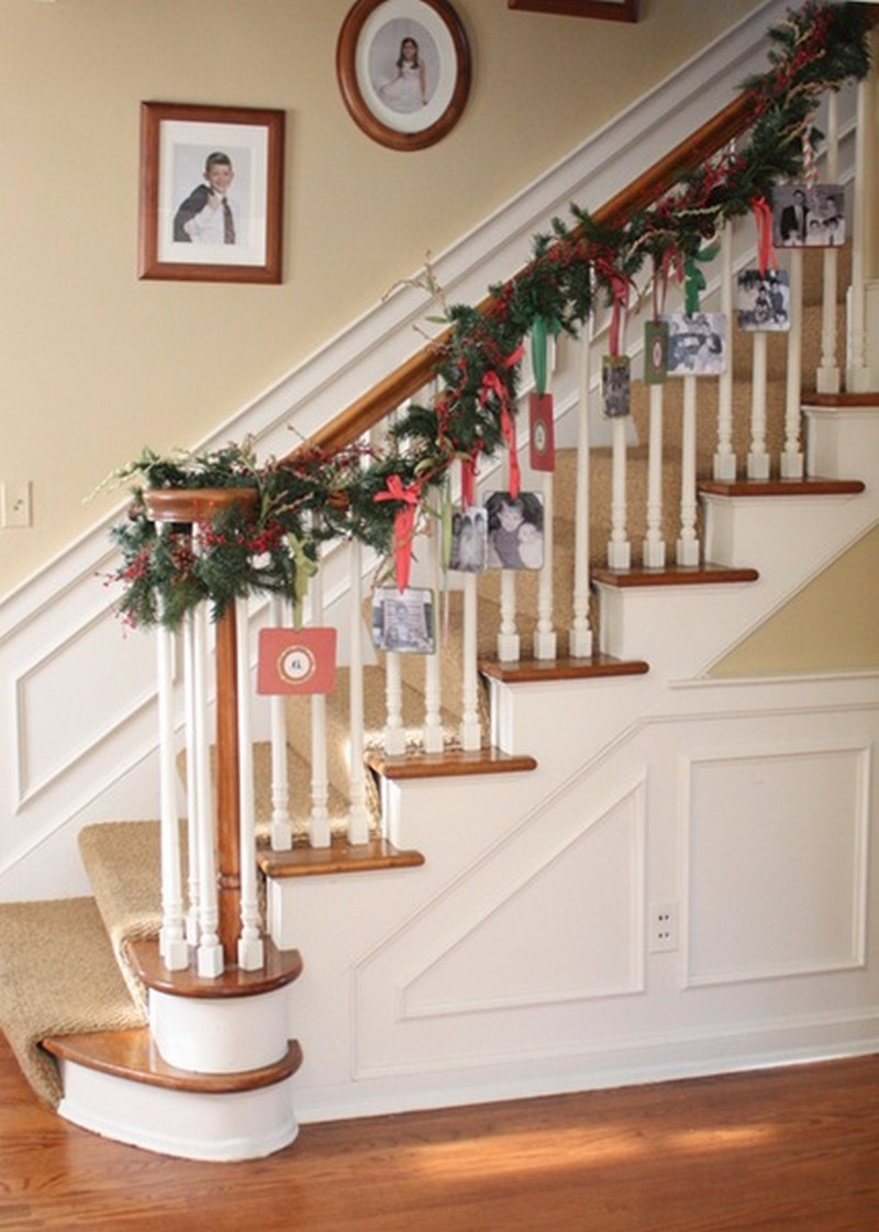 Christmas Decorations The Best Christmas Decorations for Your Home Design 11 xtmas decorations