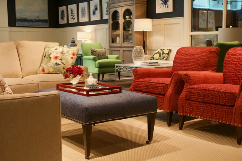 2018 trends 2018 Trends 2018 Trends: The Hottest Interior Design Ideas 13 hottest trends