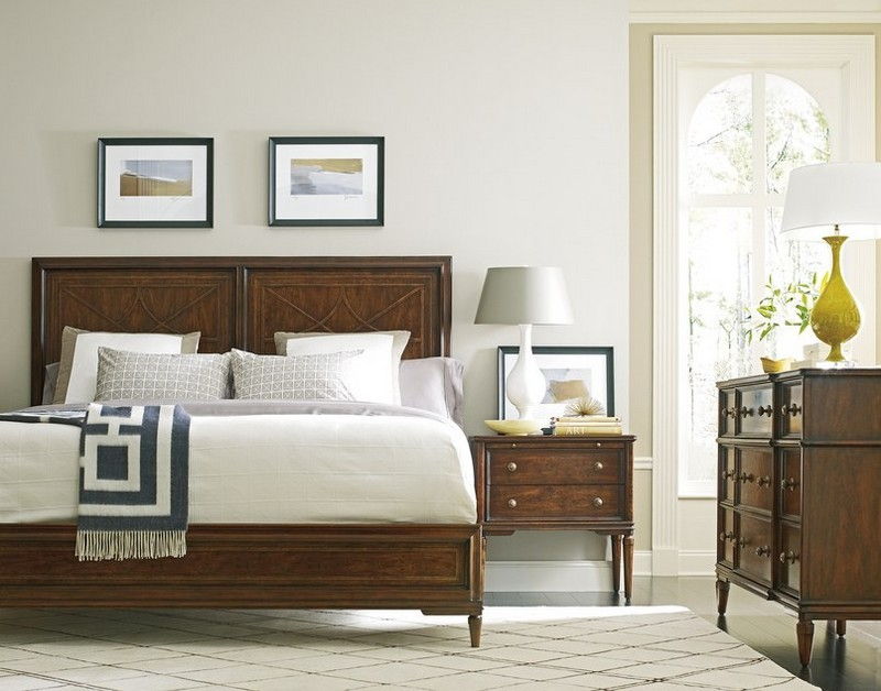 Wayfair Discover The New Luxury Brand by Wayfair 2 Perigold