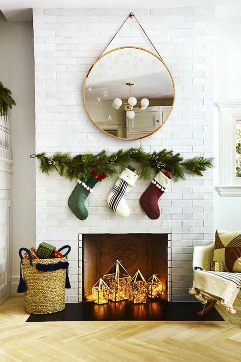christmas decorations Christmas Decorations The Best Christmas Decorations for Your Home Design 2 xtmas decorations