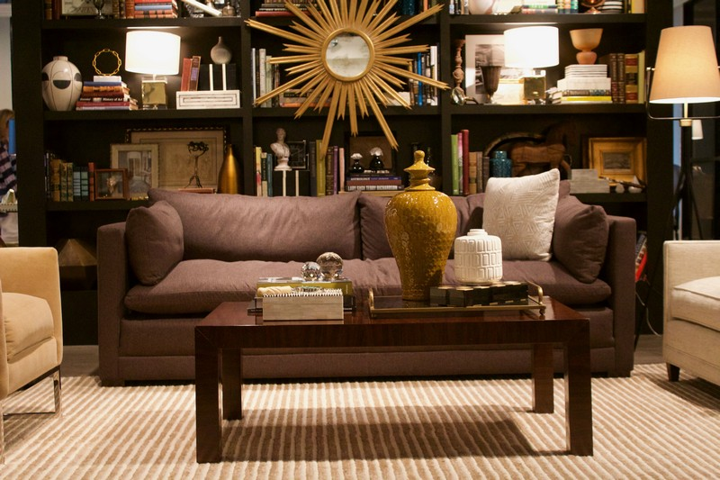 2018 Trends 2018 Trends: The Hottest Interior Design Ideas 21 hottest trends
