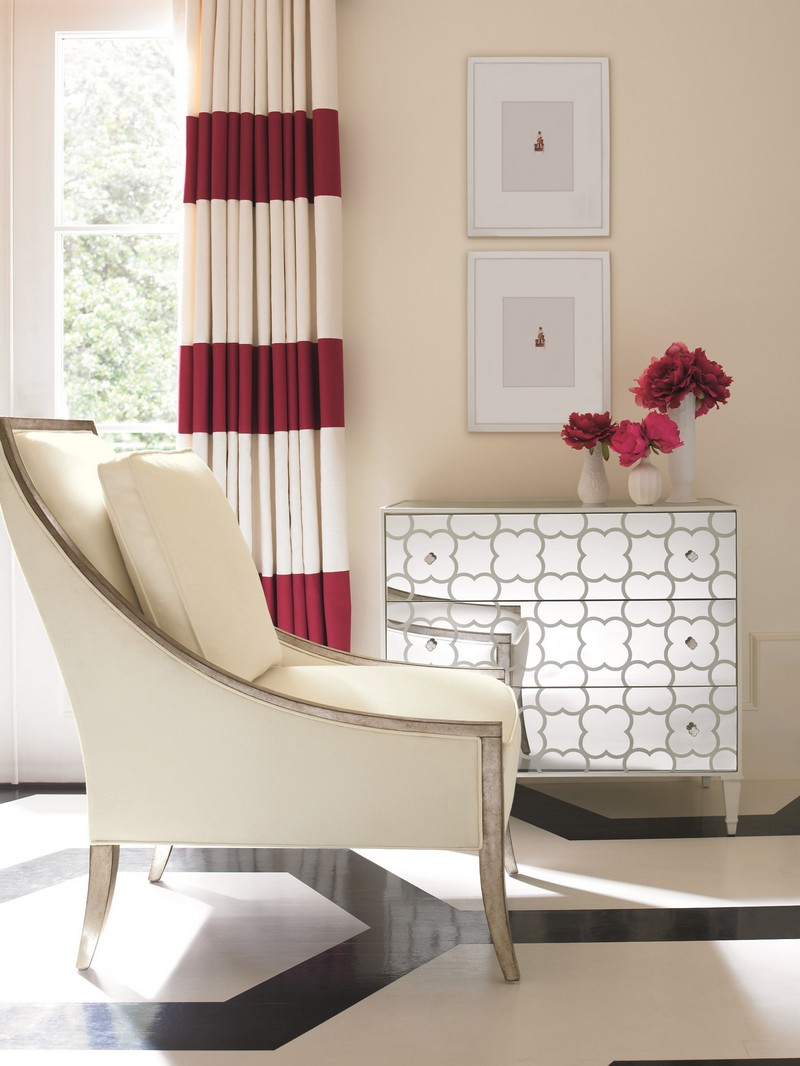 Wayfair Discover The New Luxury Brand by Wayfair 3 perigold