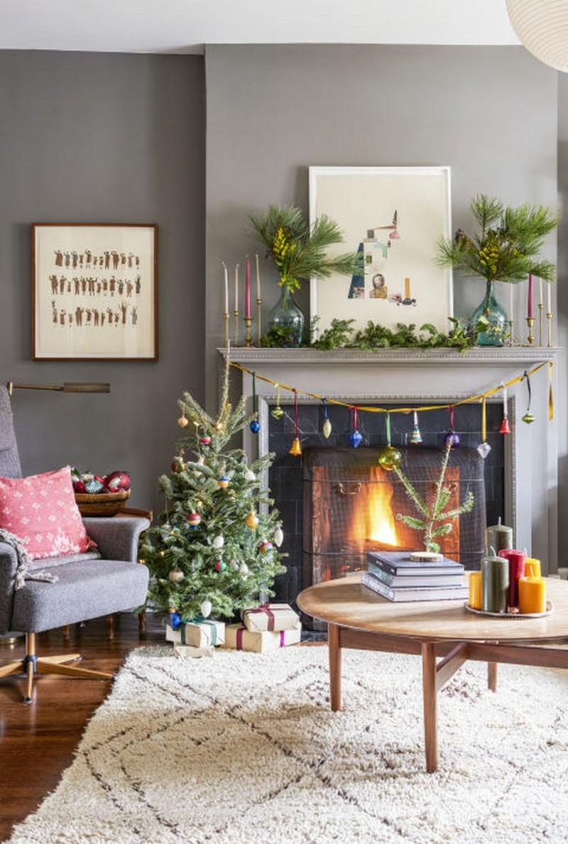 christmas decorations Christmas Decorations The Best Christmas Decorations for Your Home Design 3 xtmas decorations