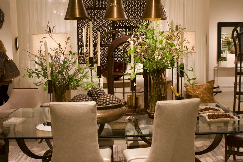 2018 Trends 2018 Trends: The Hottest Interior Design Ideas 4 hottest trends