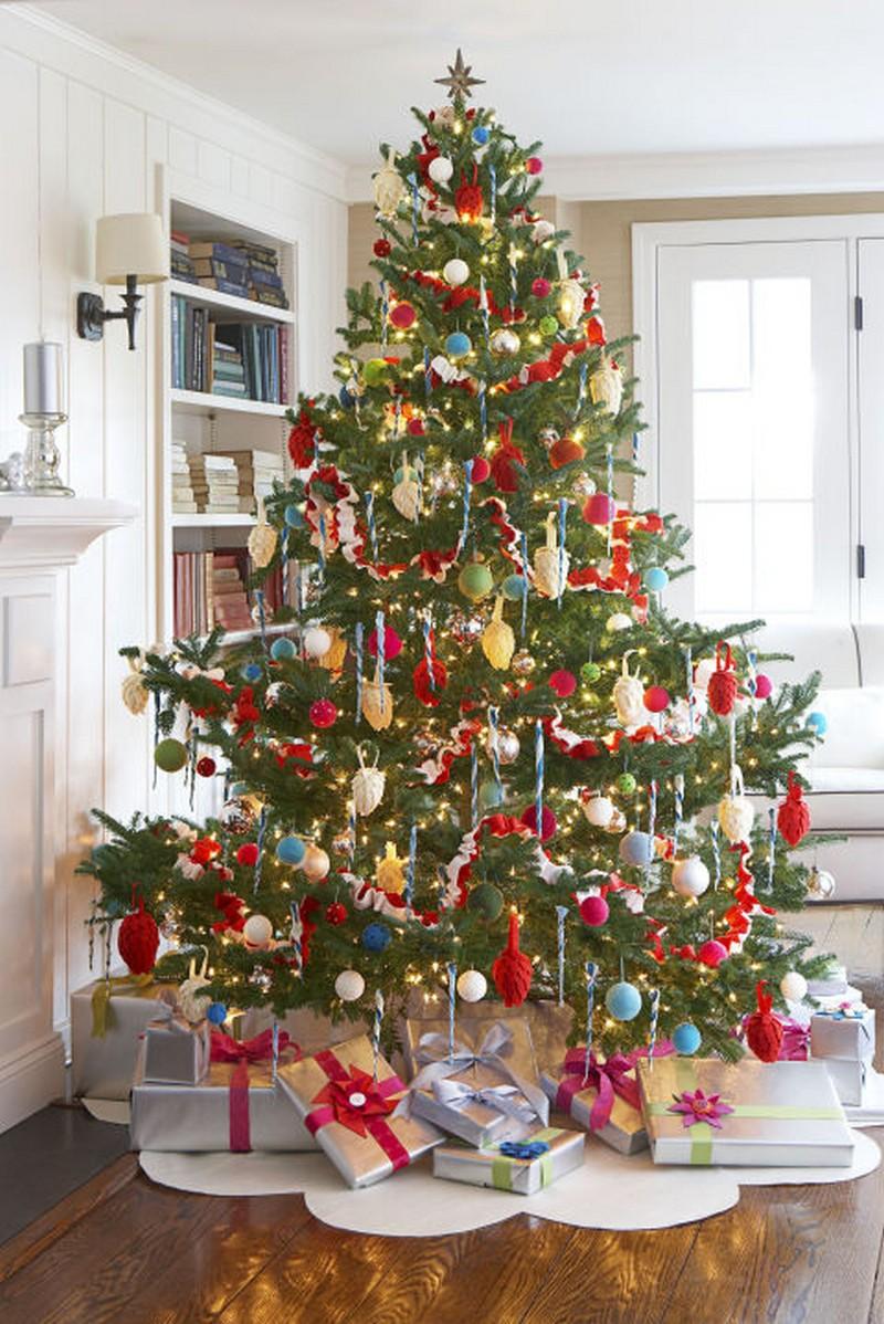 christmas decorations Christmas Decorations The Best Christmas Decorations for Your Home Design 4 xtmas decorations