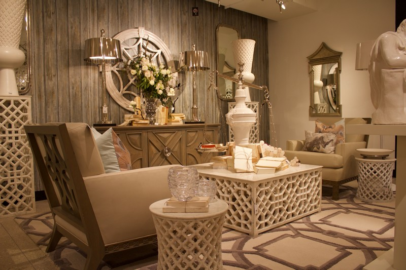 2018 Trends 2018 Trends: The Hottest Interior Design Ideas 5 hottest trends