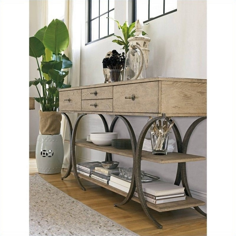 Wayfair Discover The New Luxury Brand by Wayfair 6 perigold