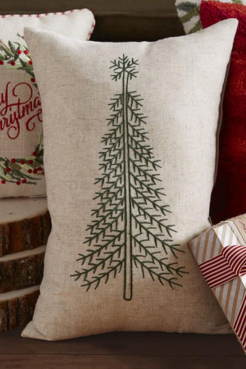 christmas decorations Christmas Decorations The Best Christmas Decorations for Your Home Design 6 xtmas decorations