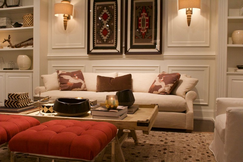2018 Trends 2018 Trends: The Hottest Interior Design Ideas 8 hottest trends