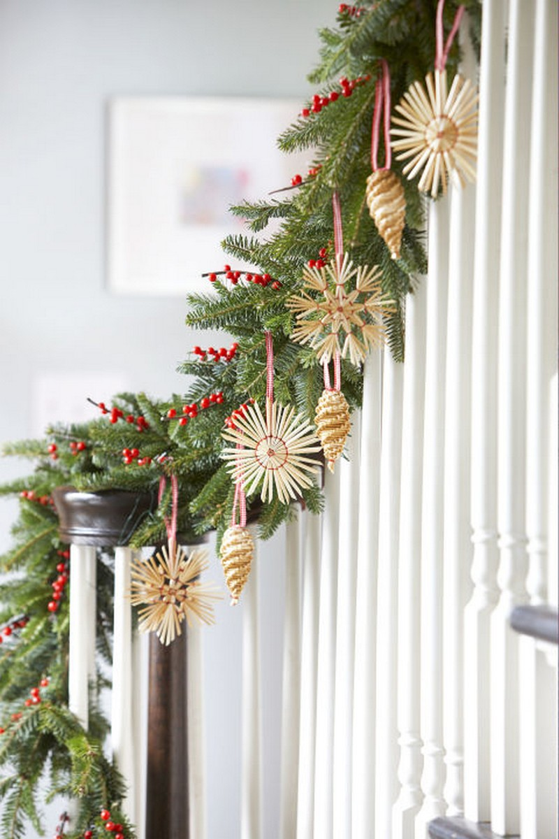 Christmas Decorations The Best Christmas Decorations for Your Home Design 8 xtmas decorations