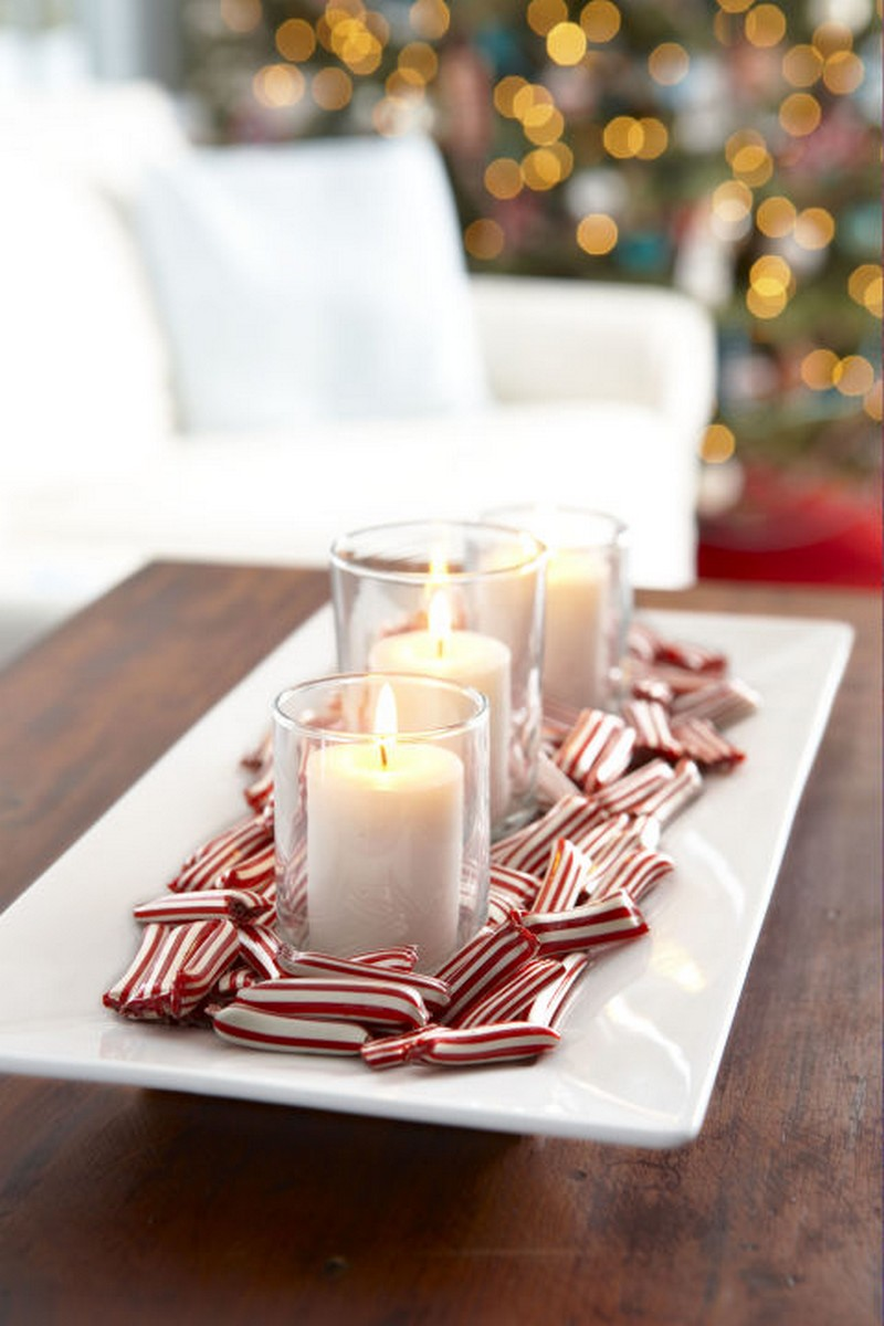 Christmas Decorations The Best Christmas Decorations for Your Home Design 9 xtmas decorations