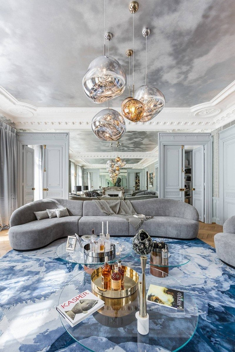 2018 trends 2018 Trends: The Hottest Interior Design Ideas Trends The Hottest Interior Design Ideas 6 1