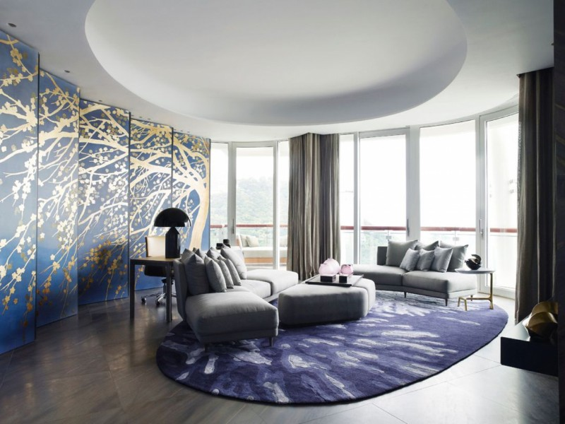 2018 trends 2018 Trends: The Hottest Interior Design Ideas Trends The Hottest Interior Design Ideas