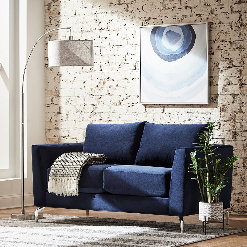10 Affordable Amazon Home Furnishings That Look Chic Home Decor Ideas