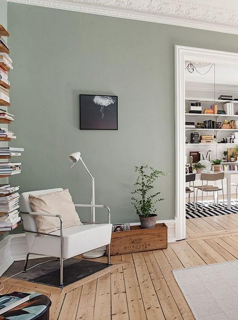 10 Home Decor Color Trends for 2018 | Home Decor Ideas