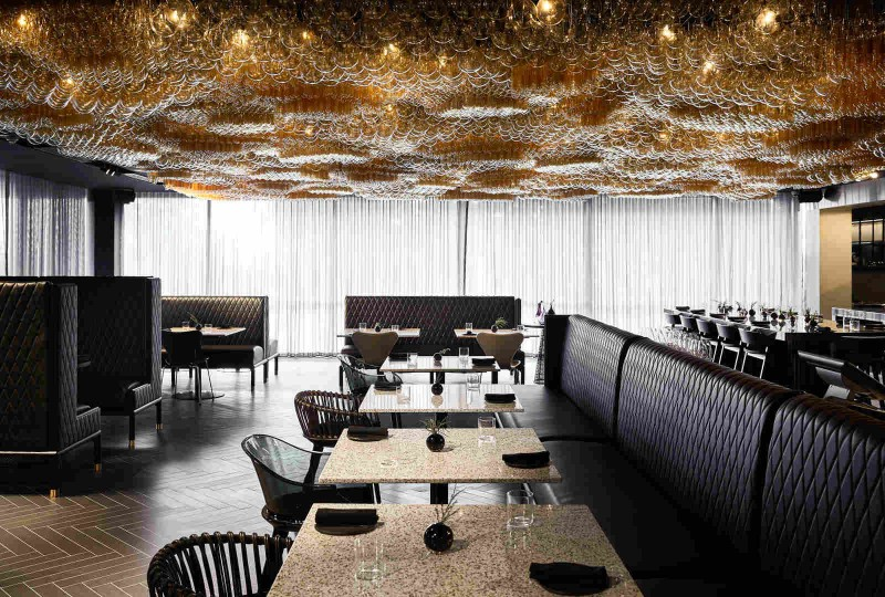 Get Inspired by the Design of The New Melbourne's Jackalope Hotel jackalope hotel Get Inspired by the Design of The New Melbourne's Jackalope Hotel Get Inspired by the Design of The New Melbourne   s Jackalope Hotel 4