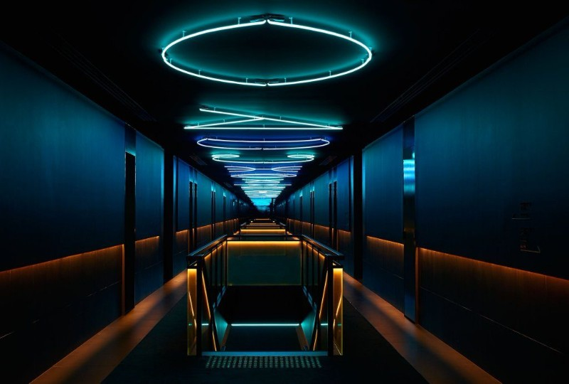 Get Inspired by the Design of The New Melbourne's Jackalope Hotel jackalope hotel Get Inspired by the Design of The New Melbourne's Jackalope Hotel Get Inspired by the Design of The New Melbourne   s Jackalope Hotel 5