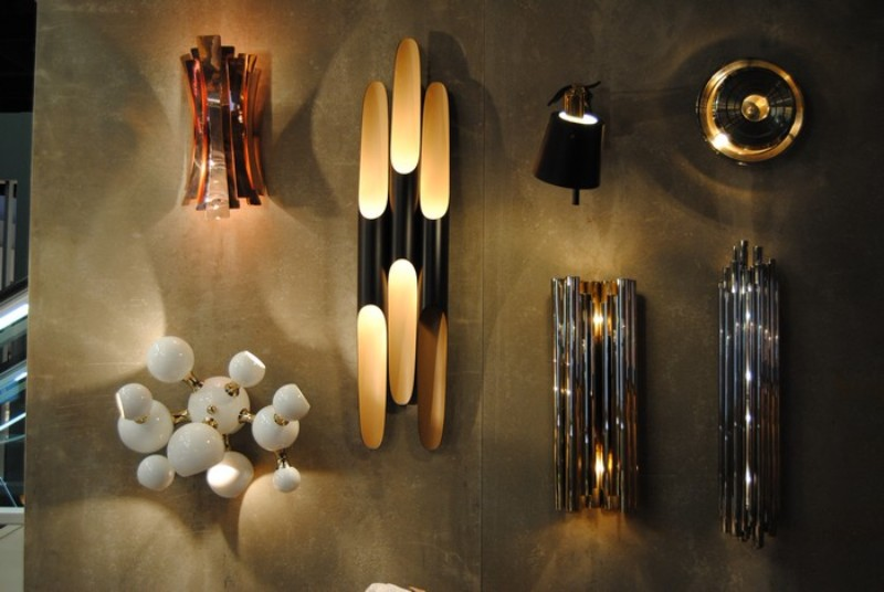 IMM Cologne 2018 Highlights | www.bocadolobo.com #immcologne #imm #germany #homefurniture #homedesign #furnituredesign #luxurybrands #exclusivedesign @homedecorideas imm cologne IMM Cologne 2018 Highlights IMM Cologne 2018 Highlights 6