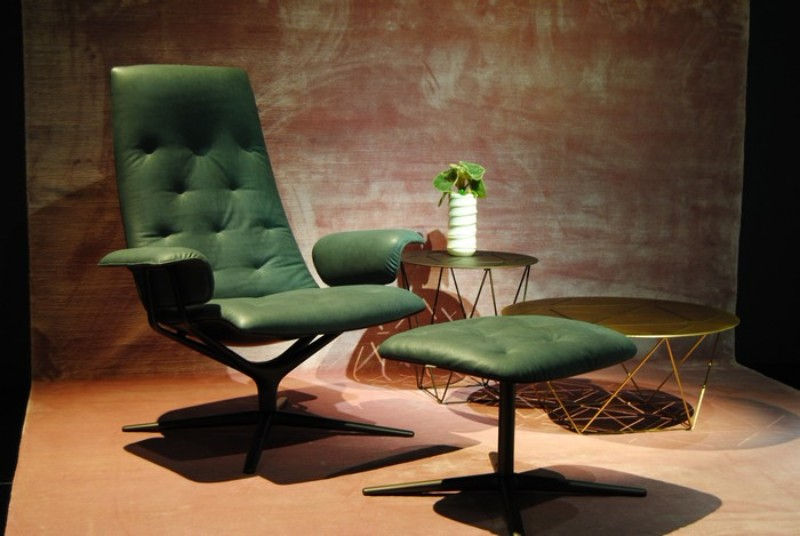 IMM Cologne 2018 Highlights | www.bocadolobo.com #immcologne #imm #germany #homefurniture #homedesign #furnituredesign #luxurybrands #exclusivedesign @homedecorideas imm cologne IMM Cologne 2018 Highlights IMM Cologne 2018 Highlights 9