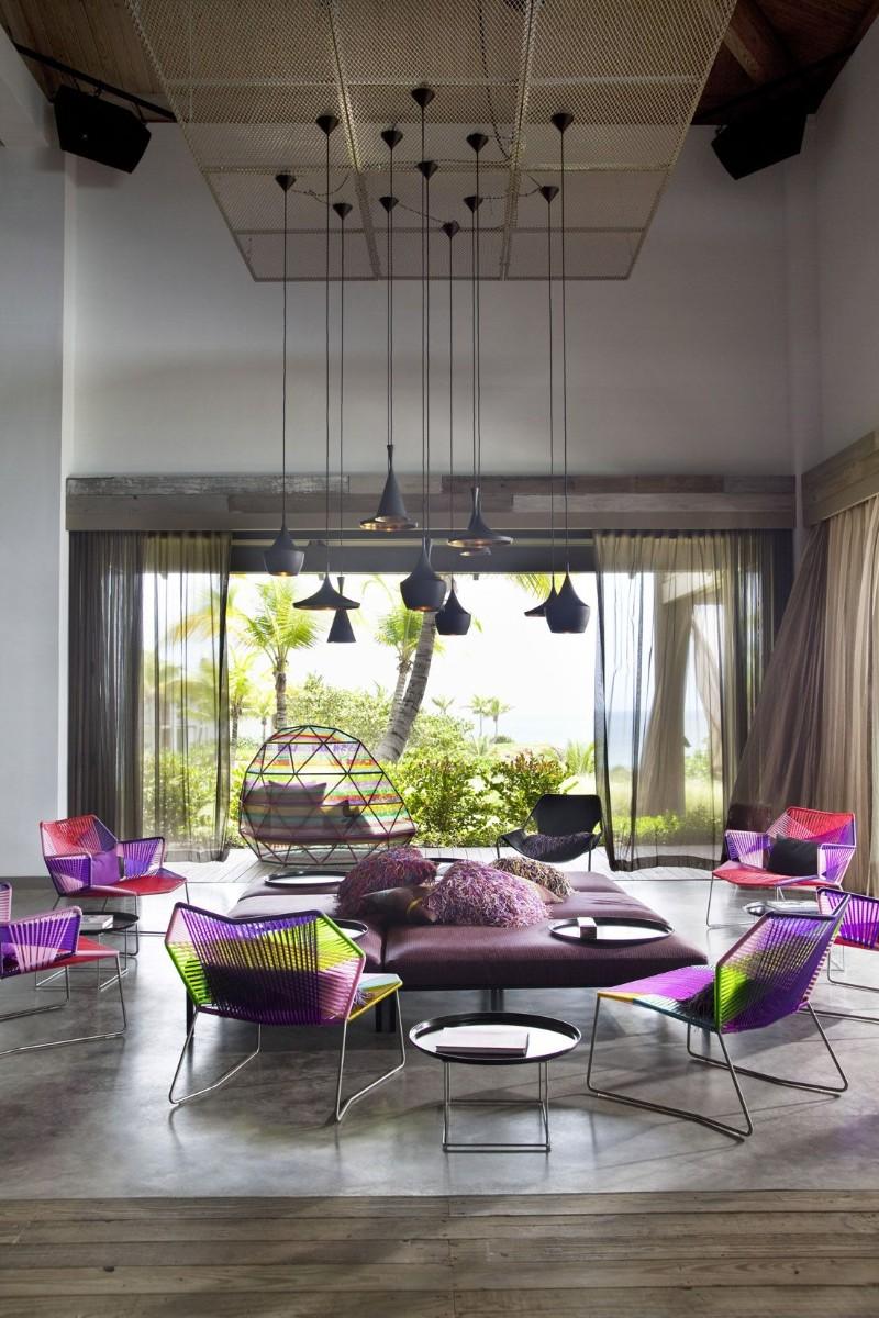 "Luxury Furniture Design By Patricia Urquiola | www.bocadolobo.com #luxurybrands #patriciaurquiola #urquiola ""productdesign #interiordesign #luxuryfurniture #italianbrands @homedecorideas patricia urquiola Luxury Furniture Design By Patricia Urquiola Luxury Furniture Design By Patricia Urquiola 9"