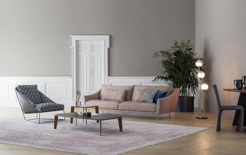 The Luxury Brands You Can't Miss This Year at IMM Cologne | www.bocadolobo.com #homedecorideas #homedecor #homefurniture #interiordesign #luxurybrands #luxuryfurniture #imm #immgermany #imm2018 @homedecorideas imm cologne The Luxury Brands You Can't Miss This Year at IMM Cologne The Luxury Brands You Can   t Miss This Year at IMM Cologne 1