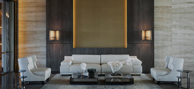 The Luxury Brands You Can't Miss This Year at IMM Cologne | www.bocadolobo.com #homedecorideas #homedecor #homefurniture #interiordesign #luxurybrands #luxuryfurniture #imm #immgermany #imm2018 @homedecorideas imm cologne The Luxury Brands You Can't Miss This Year at IMM Cologne The Luxury Brands You Can   t Miss This Year at IMM Cologne 5