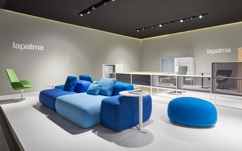The Luxury Brands You Can't Miss This Year at IMM Cologne | www.bocadolobo.com #homedecorideas #homedecor #homefurniture #interiordesign #luxurybrands #luxuryfurniture #imm #immgermany #imm2018 @homedecorideas imm cologne The Luxury Brands You Can't Miss This Year at IMM Cologne The Luxury Brands You Can   t Miss This Year at IMM Cologne 7